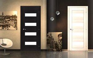 Межкомнатные двери по самой выгодной цене!