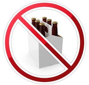 Услуги лечения от алкоголизма Вологда