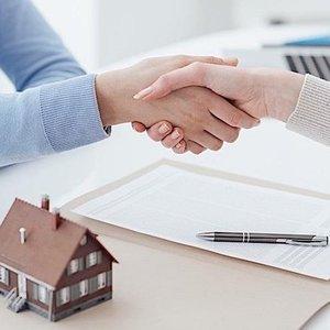 Из чего складывается цена на квартиру в новостройке?