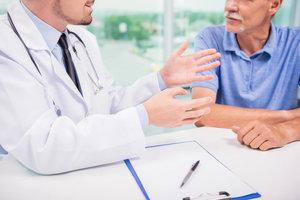 Квалифицированная помощь в лечении от алкоголизма в Вологде