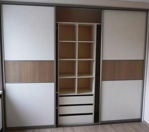 """Шкаф-купе недорого в магазине """"Ваша мебель"""""""
