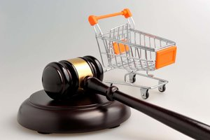 Защита прав потребителя в Череповце