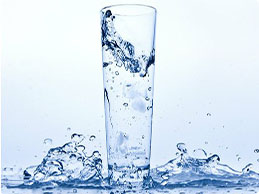 Подготовка питьевой воды