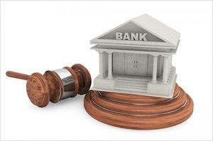 Кредитные споры - адвокатская помощь