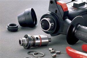 Выполняем ремонт инструмента любых производителей!