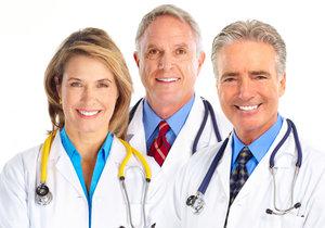 Где пройти медкомиссию при оформлении на работу?