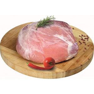 Доставка охлажденного мяса Вологда