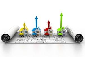 Проверка юридической чистоты квартиры: 10 болевых точек. Орск