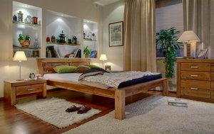 Производство мебели из сосны Вологда