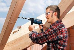 Особенности гарантийного ремонта электроинструмента