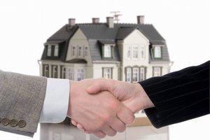 Продать жилье в Орске, Новотроицке и области быстро и выгодно. Юридическая проверка документов, организация и проведение сделки купли-продажи, обеспечение безопасных расчетов по сделке.