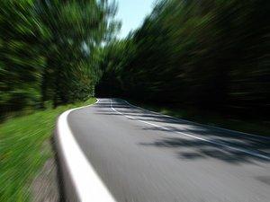 Качественное обучение вождению в Красноярске
