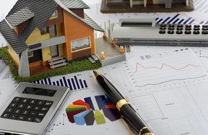 Рыночная оценка объектов недвижимости в Вологде