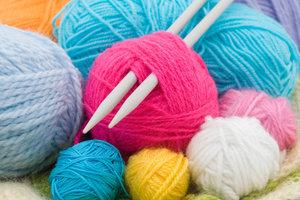 Купить пряжу для вязания недорого в Вологде