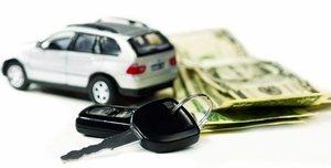 Приобрести авто в кредит удобнее, чем копить на него!