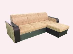 Производство и продажа мягкой мебели в Орске европейского качества!