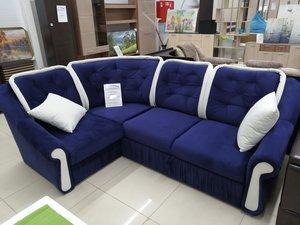 Удобные и мягкие диваны и кресла от производителя в Вологде