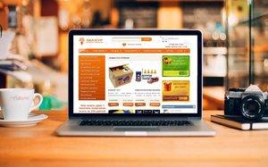 Настройка рекламы в интернете