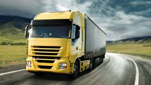 Транспортные перевозки грузов в Вологде