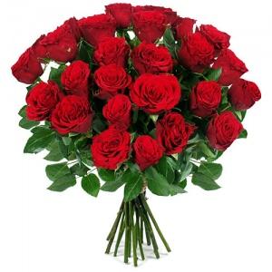 Розы упаковкой покупать стало еще выгоднее!