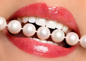 Установить коронку из циркона с полной анатомией зуба в Череповце