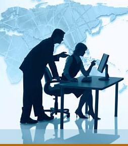 Консультации по налоговой, правовой и трудовой электронной отчетности в Орске