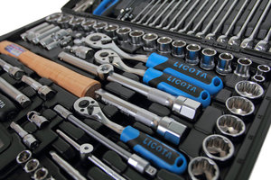 Купить инструмент по оптовой цене в Вологде