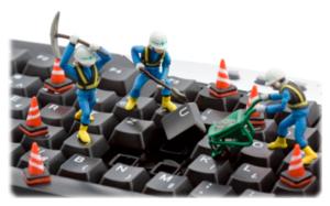 Ремонт офисной и компьютерной техники в Орске и Новотроицке