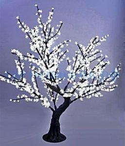 Светодиодные деревья от 1250 руб.