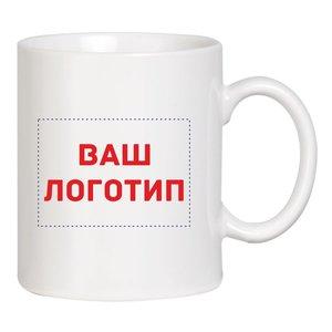 Заказать кружки с логотипом в Череповце