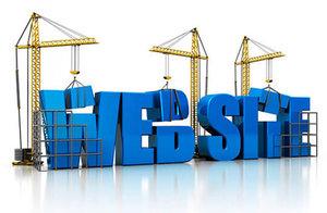 Создание сайтов Череповец