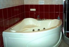 «Теплый стан» - гостиница в Новокузнецке, где гостям рады в любое время суток!