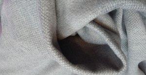 Шерстяные ткани в ассортименте