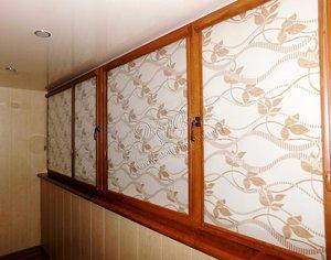 Купить рулонные шторы Уни в Вологде