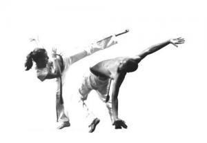 """Тренинг """"Боевое НЛП"""". Навыки защиты от манипуляций"""" 4-5 апреля 2015г."""