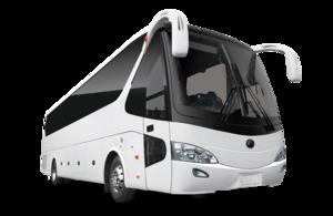 Перевозка пассажиров автобусами в Вологде и области!