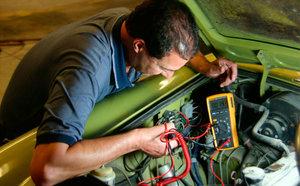 «Автосиндикат» поможет решить любые проблемы с автоэлектрикой!