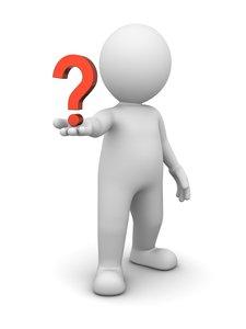 Задайте свой вопрос о товарах или услугах сразу всем организациям города!