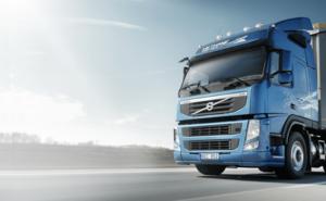 Оригинальные запчасти Volvo для грузовиков в Вологде