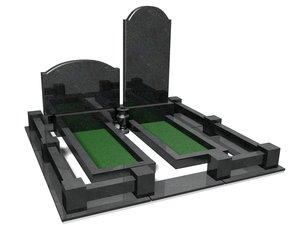 Установка памятников в Череповце