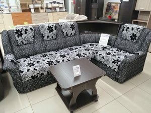 Мягкий диван в Вологде