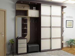 Купить мебель от производителя в Котласе