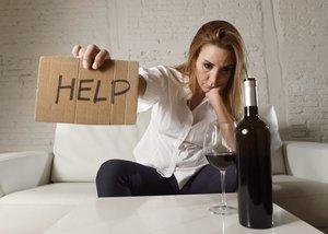 Лечение алкогольной зависимости в Вологде