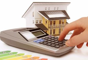 Профессиональная оценка рыночной стоимости недвижимости