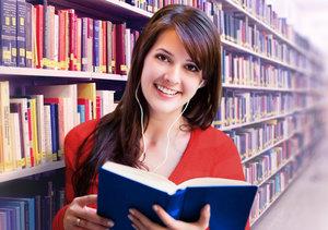 Заочное обучение в колледже по различным специальностям в Череповце