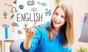 Курсы английского языка для подготовки к экзаменам ОГЭ и ЕГЭ