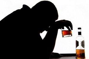 Лечение алкогольной зависимости Вологда