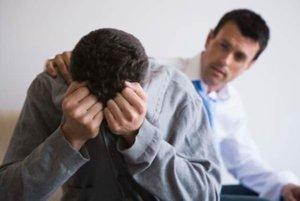 Психологическая помощь алкоголикам в Череповце