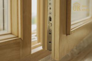 Почему деревянный профиль для окон становится популярнее изо дня в день?