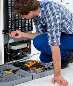 Услуги по ремонту холодильного оборудования в Вологде